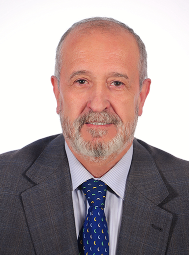 Manuel García Lafuente